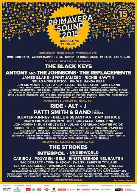 primavera-sound-2015-cartel-definitivo