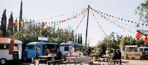 vanvan market barcelona