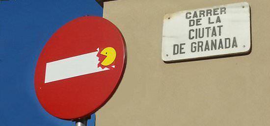 20140519161450021918_secretos-barcelona-clet-abraham-poblenou-web