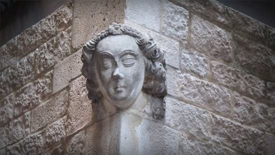 20140519161450021918_secretos-barcelona-prostibulo-mirallers-escultura-web