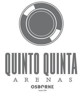 Quinto Quinta Logo