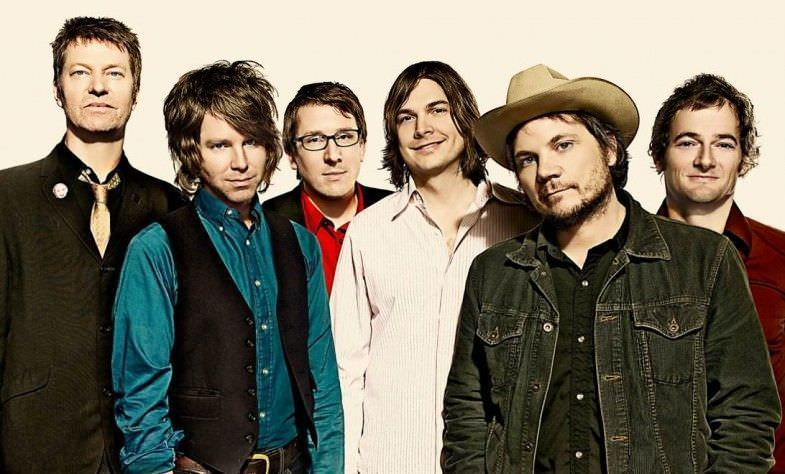 Vida Fest presenta a Wilco para su edición de 2016