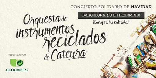 CATEURA_TWITTER_BARCELONA