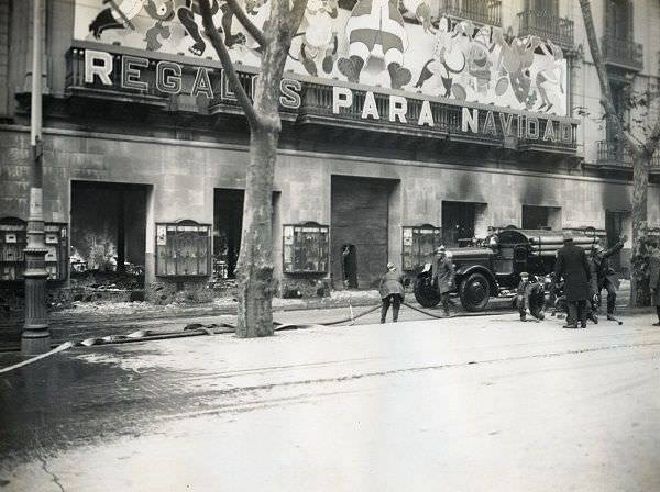 Perez de Rozas1