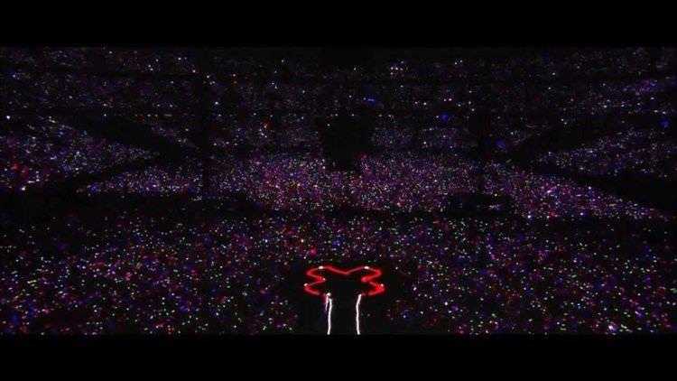 ¿Qué espectáculo nos tendrán preparados Coldplay para estos dos conciertos en Barcelona?