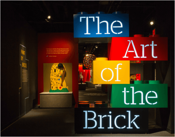 brickartist.com