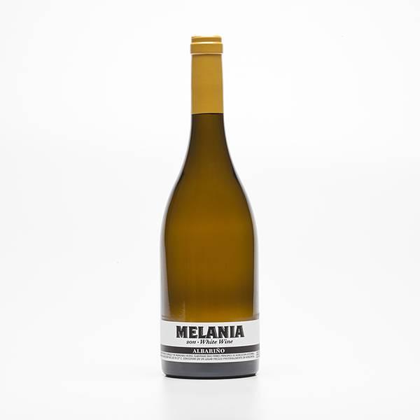 Albarino-Melania