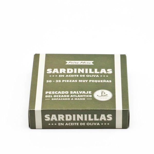 Sardinilla-en-aceite-de-oliva-3035-piezas-130-g