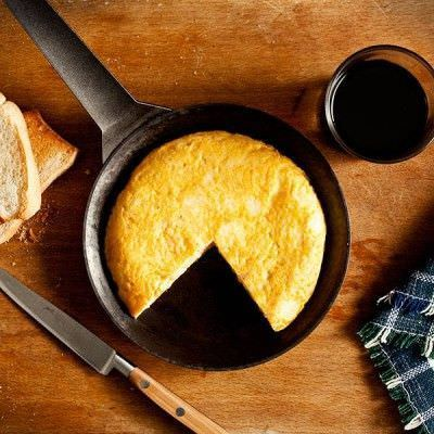Tortilla-de-patatas-con-cebolla--400-g