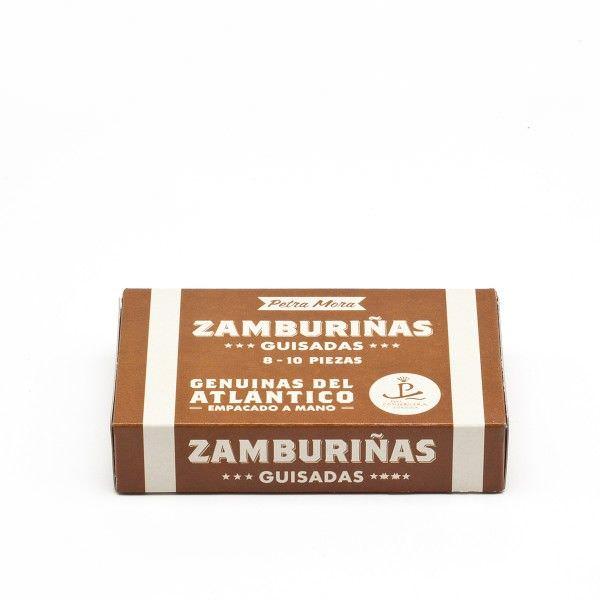 Zamburinas-guisadas-810-piezas-90-g