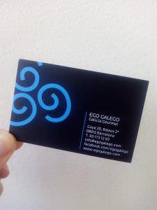 ego galego
