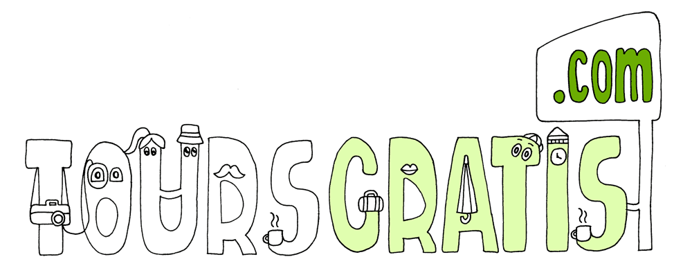 toursgratis.com