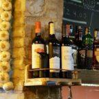 LUTE Bar & Bowls Tapas