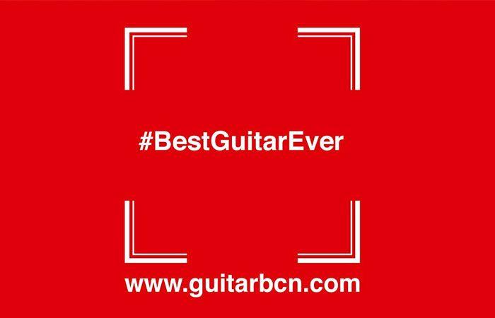 Guitar Festival BCN