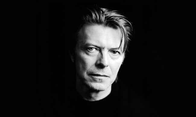 Barcelona sera sede de los primeros conciertos tributo a David Bowie