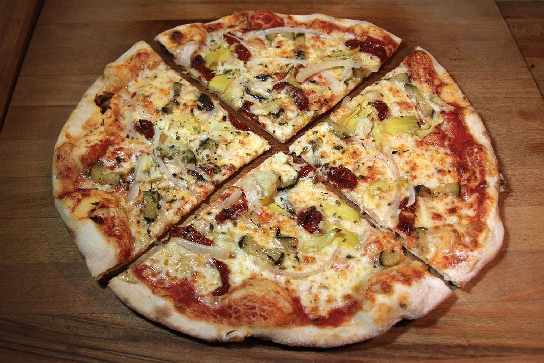 messie_pizza