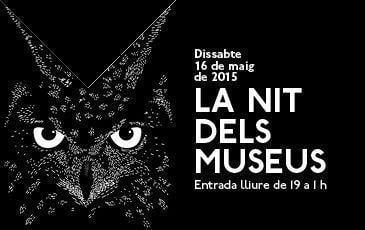 nit-museus-2015