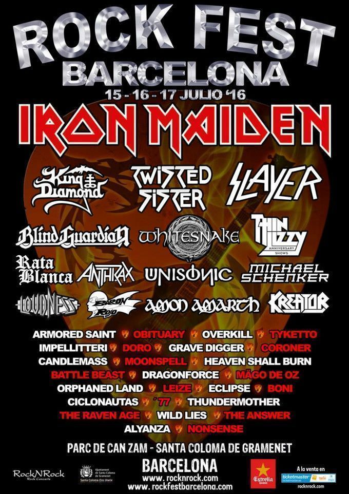 CartelRockFestBarcelona-680x962