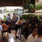 Koku Kitchen Buns - Un Buen Día En Barcelona