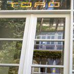 Salón Toro - Un Buen Día en Barcelona