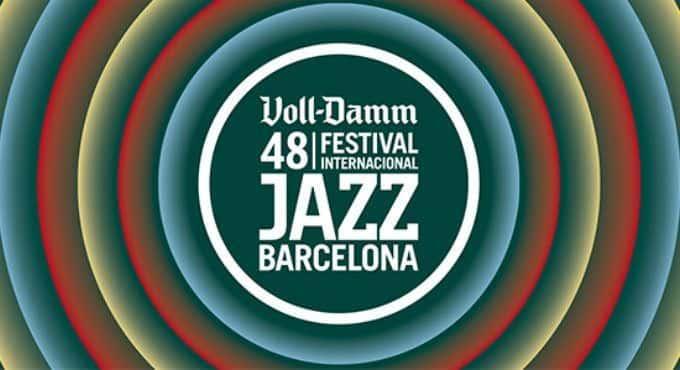 concierto-los-van-van-48o-voll-damm-festival-barcelona-20-octubre-barcelona_img-757148