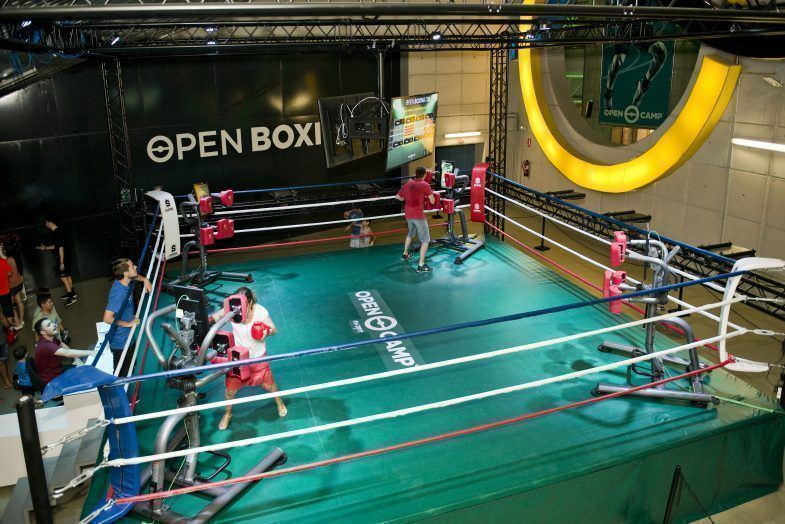 Boxing_OpenCamp