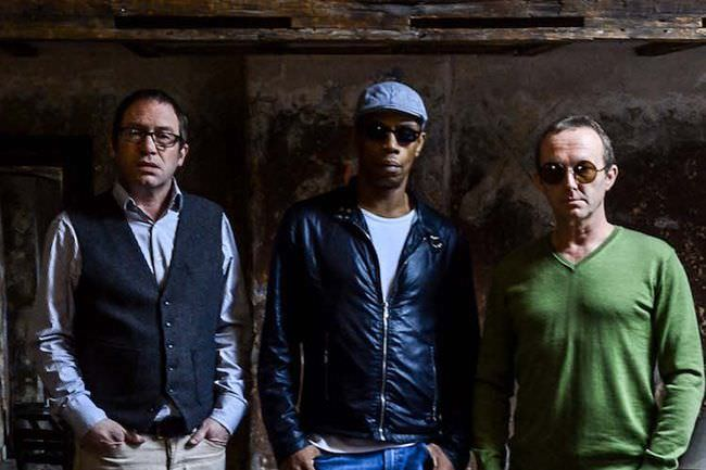 Ocean Colour Scene tocarán en la Sala Apolo