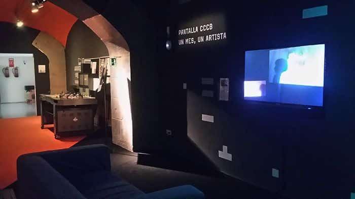 Un lugar de encuentro para público, cineastas y amantes del séptimo arte
