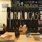 Interior ComoLocas III