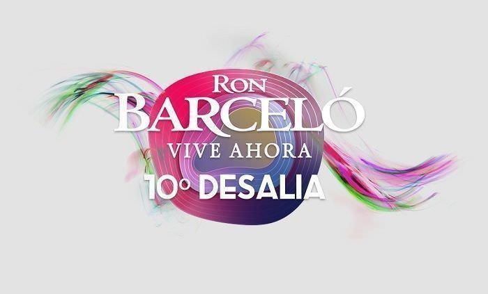 El Festival de Ron Barceló