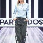 Colección SER - PARDEDOS