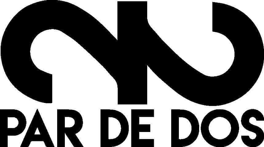 Logo_PARDEDOS