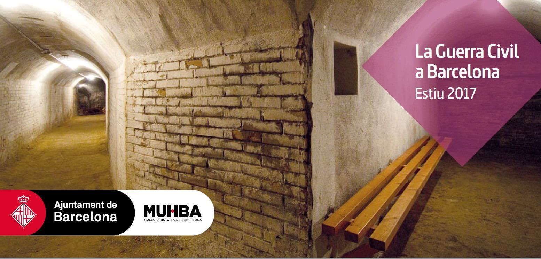 MUHBA El Refugi 307