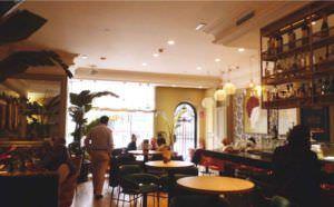 Beluga Bar&Kitchen
