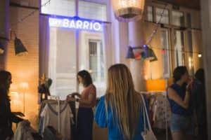 MyBarrio