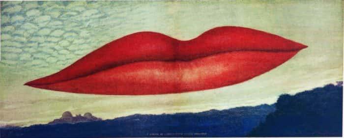Lee Miller y el surrealismo en Gran Bretaña