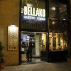 Bellako Gastro Kebab