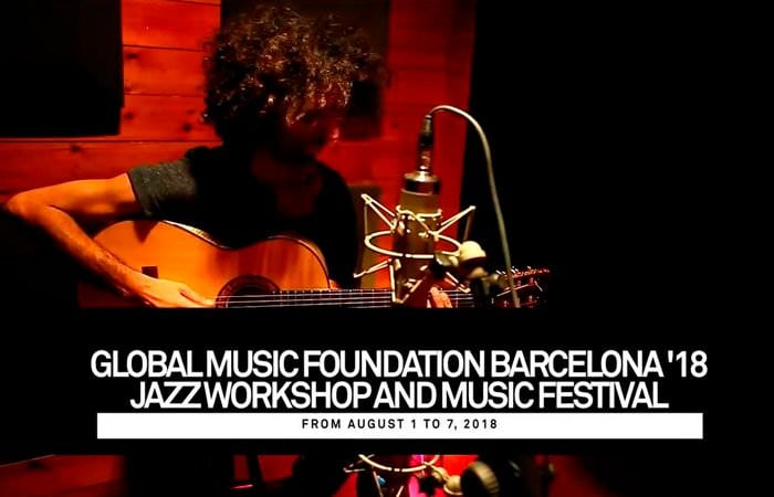 Global Music Foundation