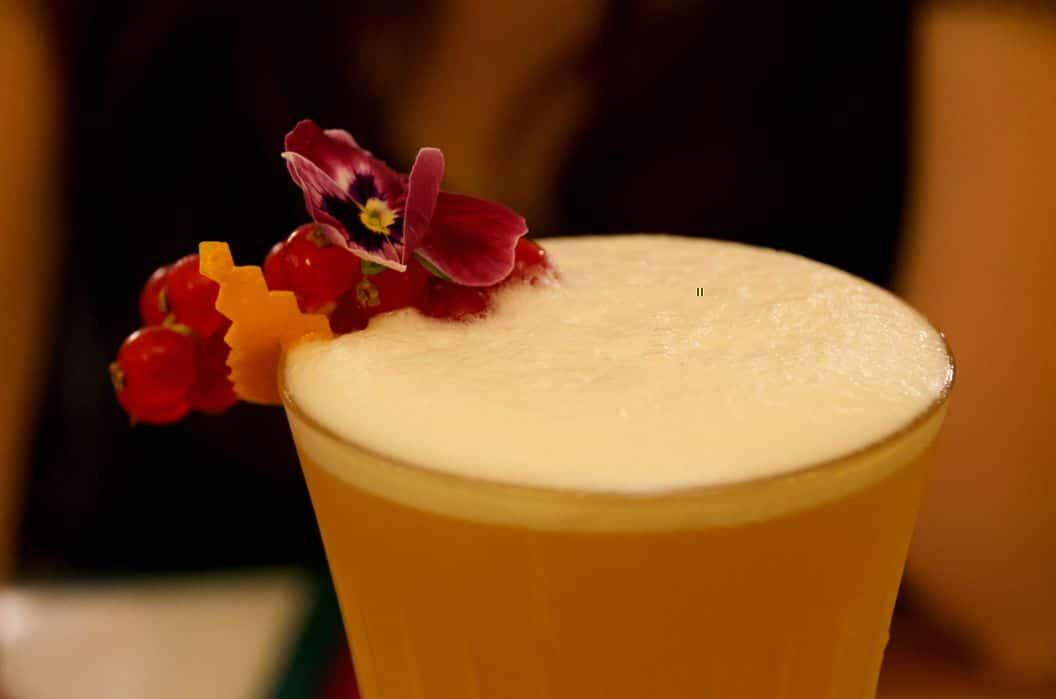 Bar Muy Buenas