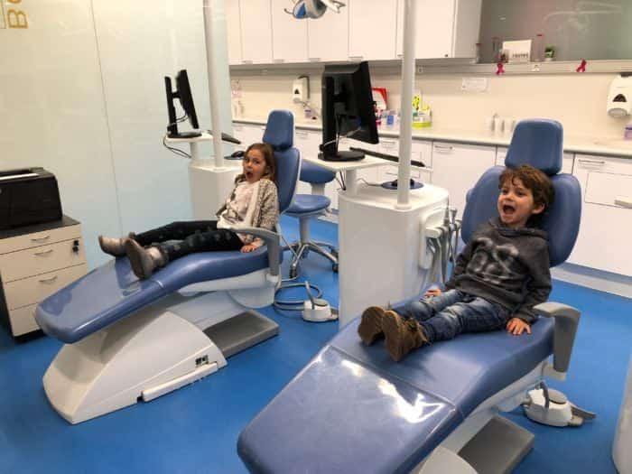 Fundació Hospital de Nens de Barcelona