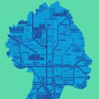 Smart City Week