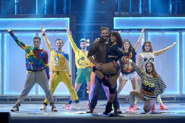 Flashdance_espectáculo-1024x684