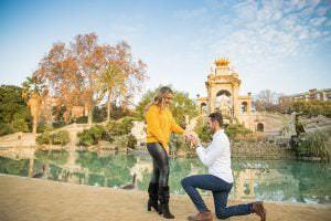 Un tour de fotografía en pareja con Pick a Pic