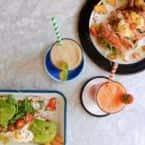 Barcino Food