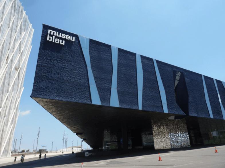 museu-blau